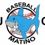 Junior Club Matino - Baseball