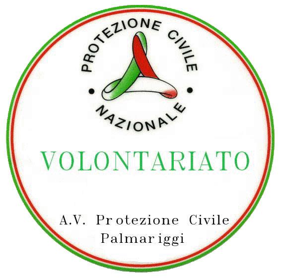 Protezione Civile Raduno Otranto Palmariggi Lecce