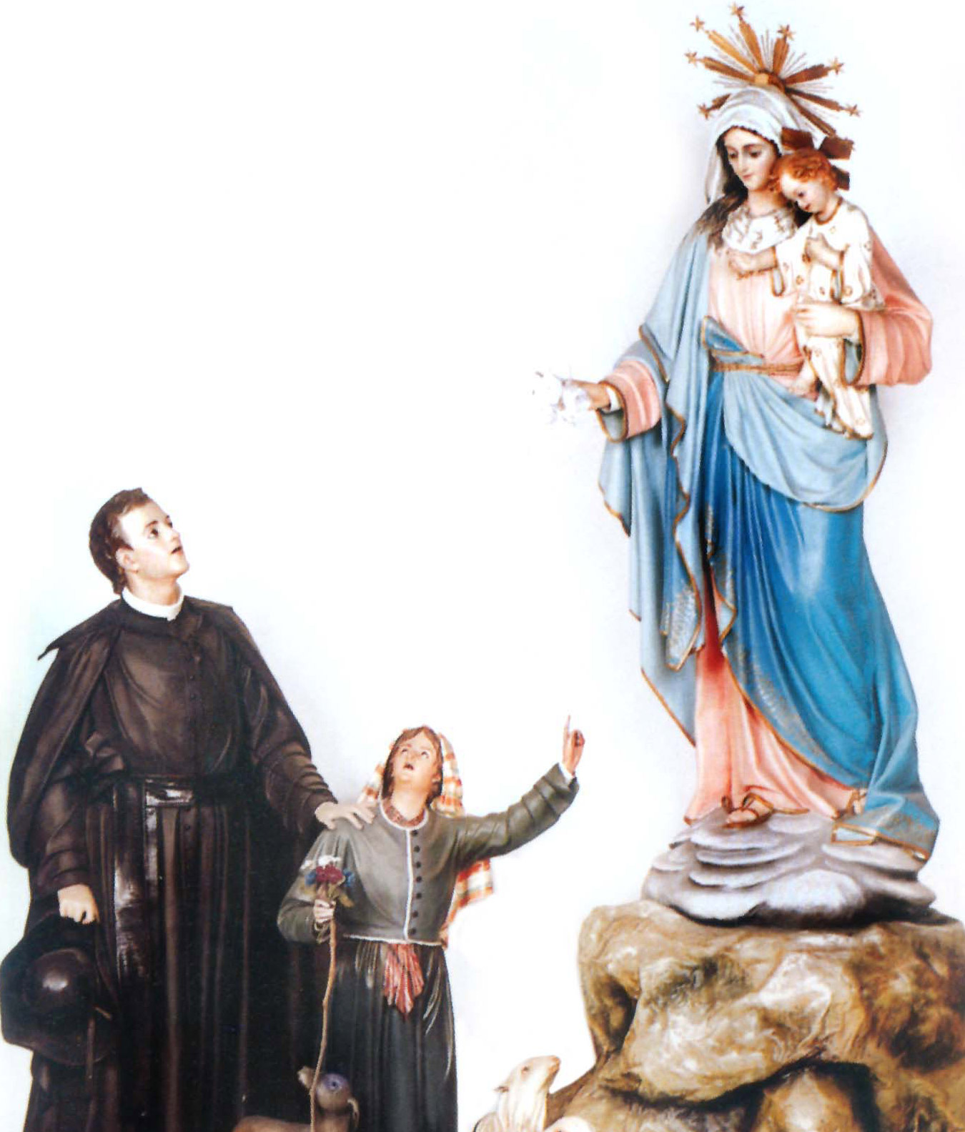http://www.ilgallo.it/wp-content/uploads/2010/06/statua_madonna_coelimanna1.jpg