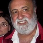 Pasquale Santoro