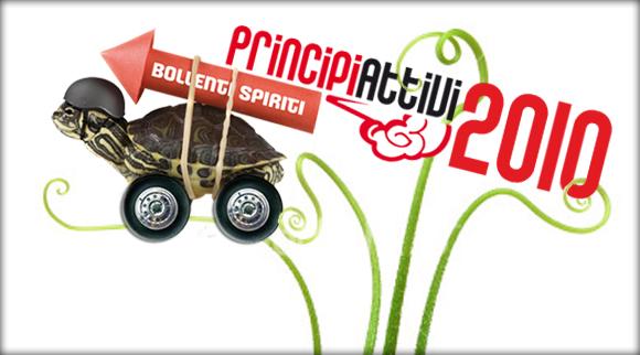 Galatina presentazione del bando principi attivi 2012 for Galatina news cronaca