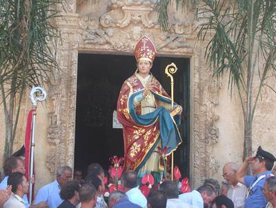 http://www.ilgallo.it/wp-content/uploads/2012/08/MontesanoSanDonato.jpg
