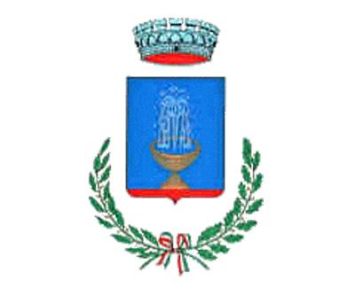 Acquarica_del_Capo-Stemma copia