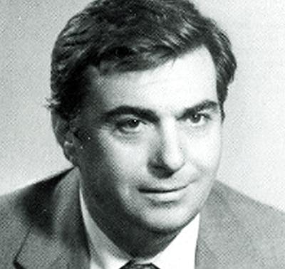 Luigi Memmi