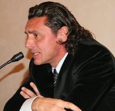 Avvocati: Donadei a Roma per il Congresso sull'Avvocatura ...