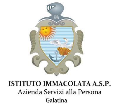 Galatina i nuovi locali dell 39 istituto immacolata il gallo for Galatina news cronaca