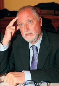Biagio Ciardo