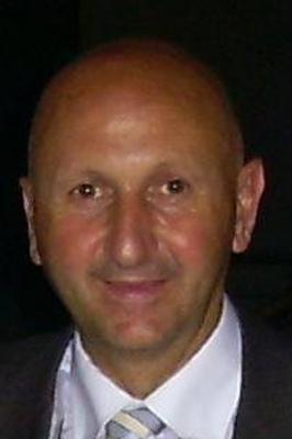 Edoardo Santoro