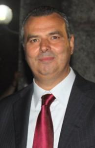 Giuseppe Pesino