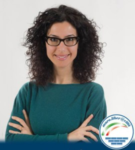 Xenia Maggiulli