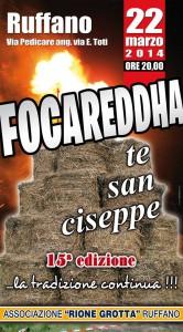 focareddha