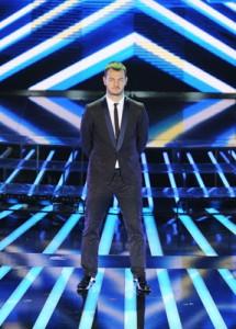 Alessandro Cattelan, il brillante showman che conduce X Factor