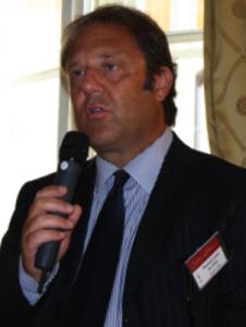 Piernicola Leone De Castris