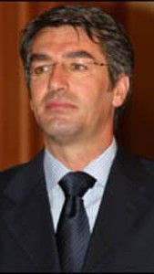Silvano Macculi