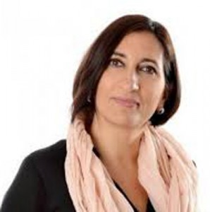 Sandrina Schito