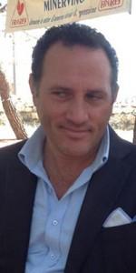 Ettore Caroppo