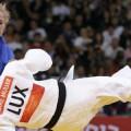 Olimpiadi Londra 2012 - Bronzo per Rosalba Forciniti nel Judo