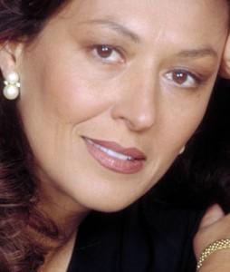 Carmen La Sorella (Rai)