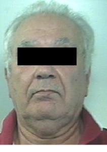 Luigi Cazzato