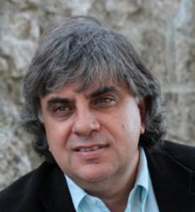 Alfredo De Giuseppe