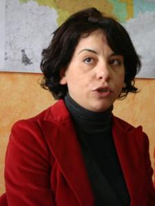 Eva Ruggeri