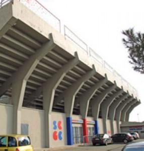 Stadio Capozza