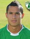 Il Panamense Herrera