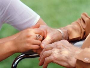 Home Care Premium