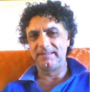Giampiero Khaled Paladini