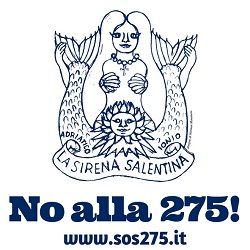 no275