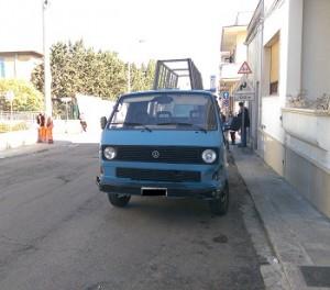IMAG0139
