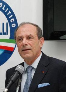 Francesco Schittulli