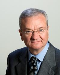 Fernando Costantini