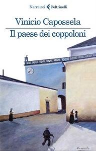 Il_paese_dei_coppoloni_copertina
