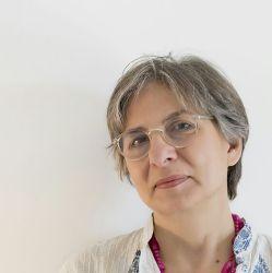 Giovanna Capobianco