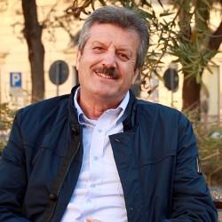 Mario Andreano