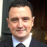 Luigi Montinaro