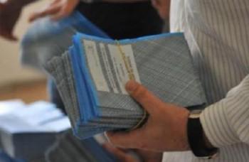 Elezioni-amministrative-2012-in-tv-2