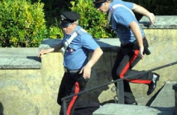 inseguimento 112 fuga carabinieri-3