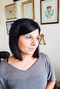 Monica Annesi