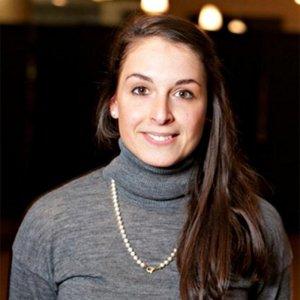 Valeria Solesin, la ragazza di Venezia morta la notte del 13 novembre nell'assalto  terroristico al Bataclan