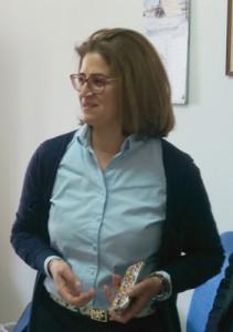 Luana Greco