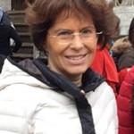 Maria Rosaria Orlando, vicesindaco di Ruffano