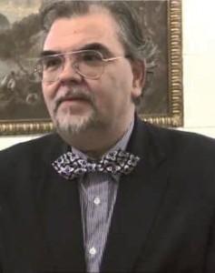 L'avvocato Tanza