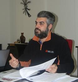 Gabriele Manzo