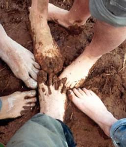 invito_agricoltura_sociale.indd
