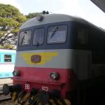 fse ferrovie sud est treno