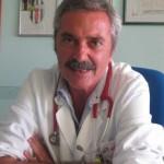 Il dott. Pietro Caprio
