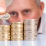 tasse tassa monete guadagni introiti
