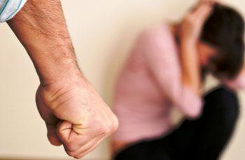 violenza-domestica